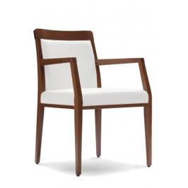 Židle RADMILA