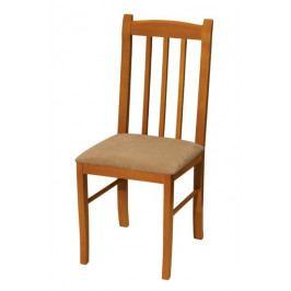 Židle buková ZITA