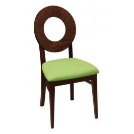 Židle buková REGÍNA