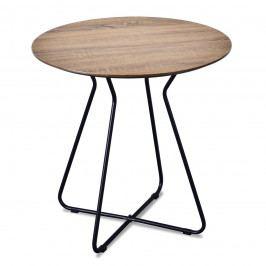 Konferenční stůl KLARA 4