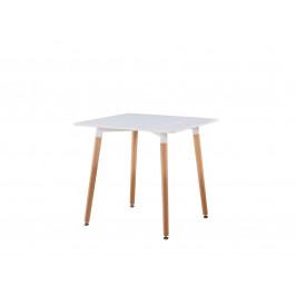 Jídelní stůl NIKI II