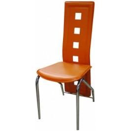 Jídelní židle F131-2