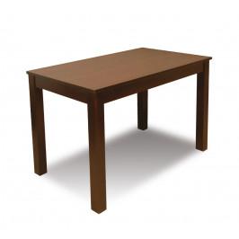 Jídelní stůl S12sa