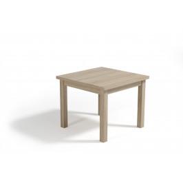 Jídelní Stůl Arek 2