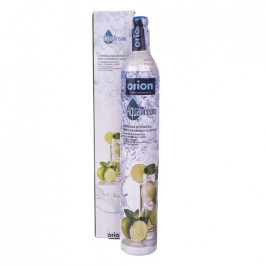 Orion Bombička CO2 AQUADREAM plná