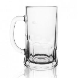 Sklenice pivní 0,5 l BOB