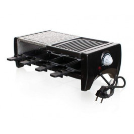 ACTIVER Raclette gril pro 8 osob