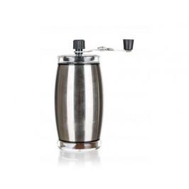 Banquet mlýnek na kávu mechanický nerez