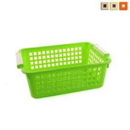 Košík plastový JOKER 22,5 x 16 x 8 cm