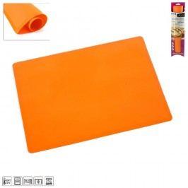 Vál silikonový 40 x 30 x 0,1 cm