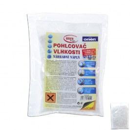 ORION 832345 náhradní náplň do odvlhčovače citron