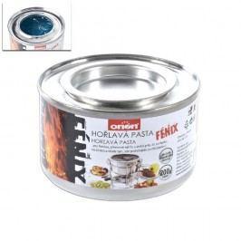 Hořlavá pasta FIREGEL 200 g