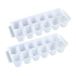 Forma na led plastová CLASSIC 2 ks