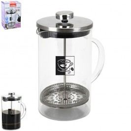 French press Orion 1000ml