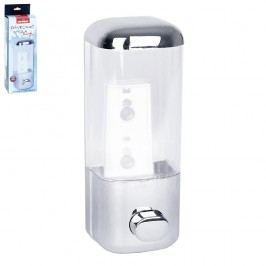 Dávkovač mýdla plastový 0,5 L