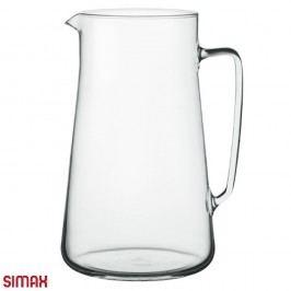 Džbán skleněný 2,5 L