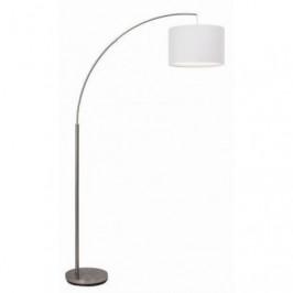 Stojanová lampa CLARIE Brilliant 13258/05 4004353158650