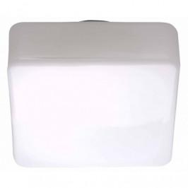 ISAR hranaté stropní svítidlo Brilliant 90241/05 4004353986888