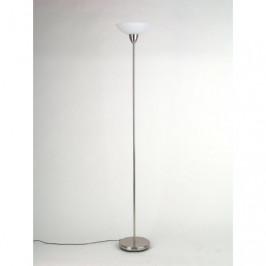 DARLINGTON stojací lampa Brilliant 27160/13 4004353036217