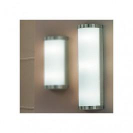 FLENN nástěnné svítidlo Orion Soff 3-460/3 9003090193592