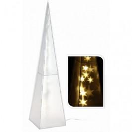 3D LED JEHLAN  DecoLight VD-AXZ003010 8718158126313