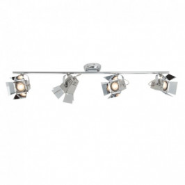 Movie LED Brilliant G08931/15 4004353169151