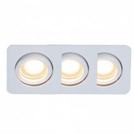 Easy Clip Brilliant G94652/05 4004353189210