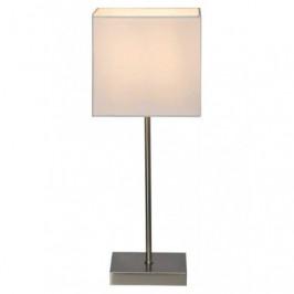 AGLAE dotyková stolní lampa BÍLÁ Brilliant 94873/05 4004353219023