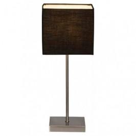 AGLAE dotyková stolní lampa ANTRACITOVÁ Brilliant 94873/63 4004353219016