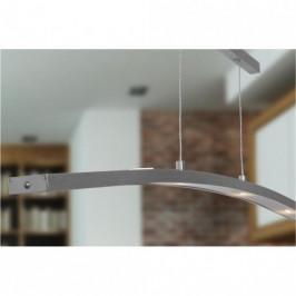 ART WORK světelná rampa Brilliant G65172/21 4004353205989