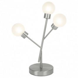 Stolní lampa SHOOT  Brilliant 93665/13 4004353254628