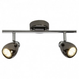 Milano LED Brilliant G21713/76 4004353242175