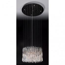 BILBAO závěsné svítidlo Maxlight 3817/10P