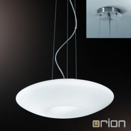 Blanc Orion HL 6-1559/2 9003090229192