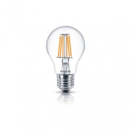 LED Filament E27 8,5W Philips ND 8-75W A60 8718696809518