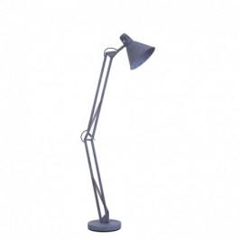 WINSTON stojací lampa Brilliant 92710/70 4004353257735