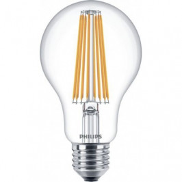 LED Filament E27 11W Philips ND 11-100W A67 8718696809594