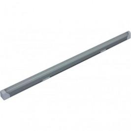 LED LINE 15W Arguslight 7015-SL