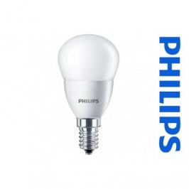 CorePro LED E14 5,5W Philips ND 5,5-40W P45  8718696474891