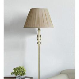 FLEMISH stylová stojací lampa Searchlight 5029AB 5053423052267