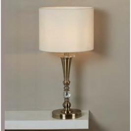 Stylová stolní lampa OSCAR Searchlight 1011AB 5053423099477