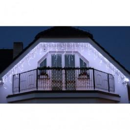 LED rampouchy denní bílá DecoLight SR-590096 6937939220619