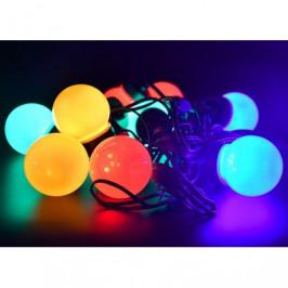 LED KOULE  DecoLight VD-XX8990640 8711295695582