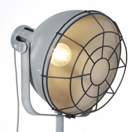 JESPER BETON stojanová lampa Brilliant 23759/70 4004353257681