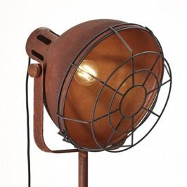 JESPER REZ stojanová lampa Brilliant 23759/55 4004353304132