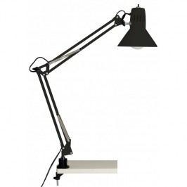 Stolní lampa do pracovny Hobby Brilliant 10802/06