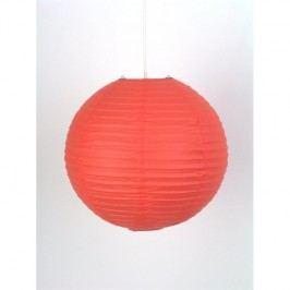 Dětské závěsná svítidlp Osaka Brilliant 71170A07
