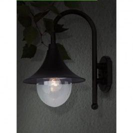 Nástěnná svítidla bez senzoru Berna Brilliant 41081/06