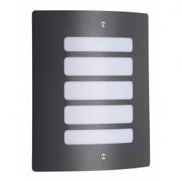 Nástěnné svítidlo bez senzoru Todd Brilliant 47682/63