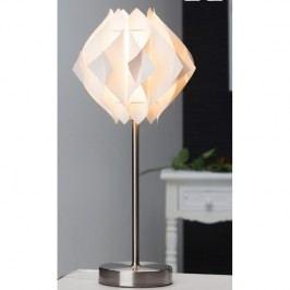 Netradiční dekorační osvětlení Branka Brilliant do obývacího pokoje
